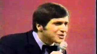 Johnny Rivers - Baby i Need Your Lovin