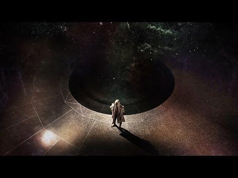 ความฝันกับจักรวาล ≠ bodyslam「Official MV」