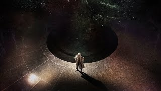 Repeat youtube video ความฝันกับจักรวาล ≠ bodyslam「Official MV」