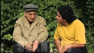 Erevan Aghves ka