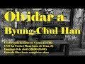 Byung-Chul Han zu vergessen [deutsche Untertitel]