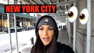 follow-me-around-new-york-city-part-2