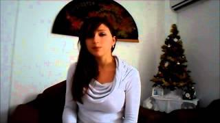 видео курсы итальянского онлайн
