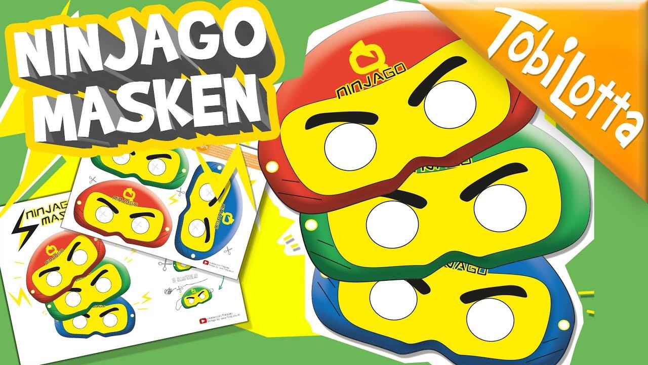 16 Schonste Venezianische Masken Vorlagen