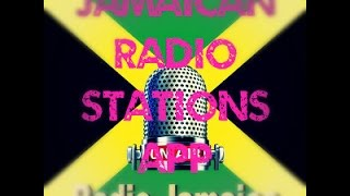 Best Jamaican Radio Station App - Android Apps