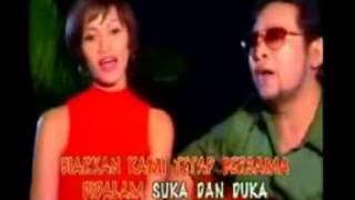 KARAOKE TANPA SUARA (DEDDY & MAYANG) jgn pisahkan