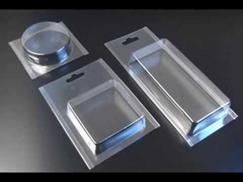 Sliding Blister Slide Blister Packaging Slide Blisters