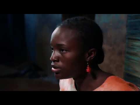 """Download Bukunmi Oluwasina in """"OBANKOBA"""" Directed by Okiki Afolayan"""