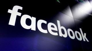 Facebook under fire over secret rulebook District Media Group President Beverly Hallberg and Dobson Policy Center Director Jenna Ellis discuss the report about Facebook's secret rulebook and the ..., From YouTubeVideos