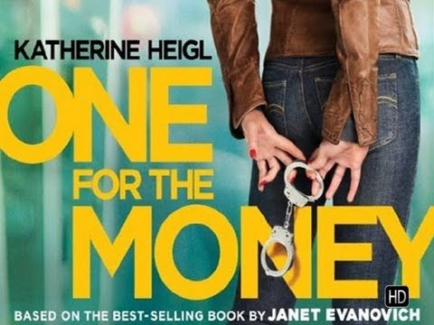One for the Money is listed (or ranked) 6 on the list The Best Katherine Heigl Movies