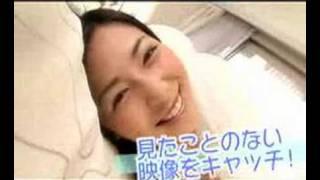 DVD石井めぐるドキッ!メンタリー紹介ビデオです。必見は新発明?!シャワ...