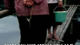 Suara Asli Nike Ardilla