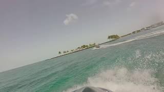 jet-ski-to-bahamas-day-2