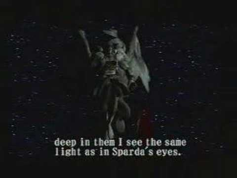 Devil May Cry Wallpaper Hd Dmc1 Dante Vs Mundus Youtube