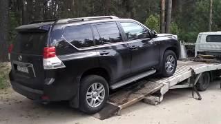 Эвакуатор Щёлково дёшево(, 2016-06-06T20:25:40.000Z)