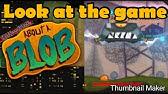 Radioactive Teddy Bear Zombies Full Game Youtube