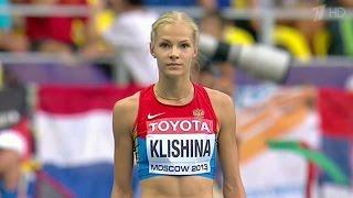 Российские легкоатлеты в суде доказывают свое право на участие в Олимпиаде.