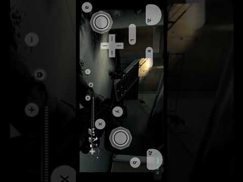 Tutorial: How To Download COD MW3 On Android!