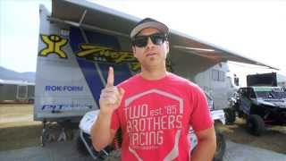 The 2014 Lucas Oil Regional Off Road Series Presented by Kartek Off Road Round #1
