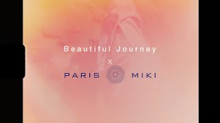 平井 大 / Beautiful Journey(プロマーシャル・株式会社 三城)
