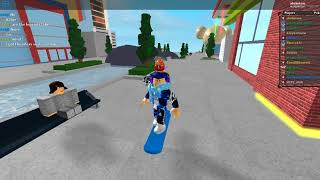 roblox pbb : how to get Apartments and furniture (new update)