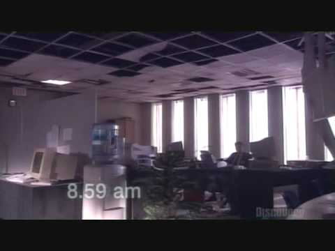 Part 03 of 10 - Inside The Twin Towers wmv