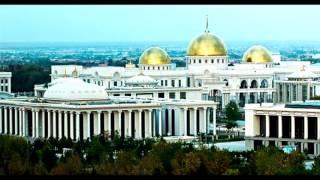 Ashgabat 2016 Bagur(Ashgabat подписывайтесь на наш канал., 2016-11-26T20:24:15.000Z)