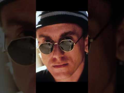 Пуля (1997) смотреть онлайн или скачать фильм через