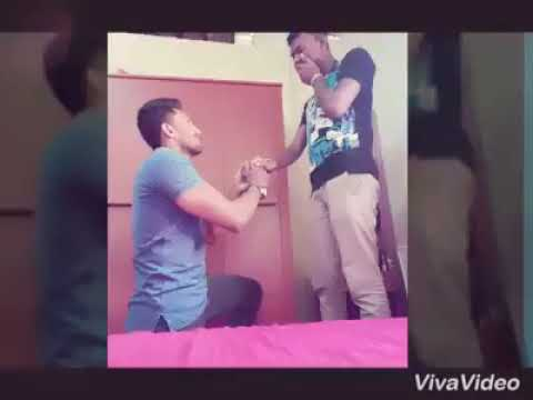 #Gay Sri lanka#??????? ????. #??? ???? ????? ?? ??? ???? ????
