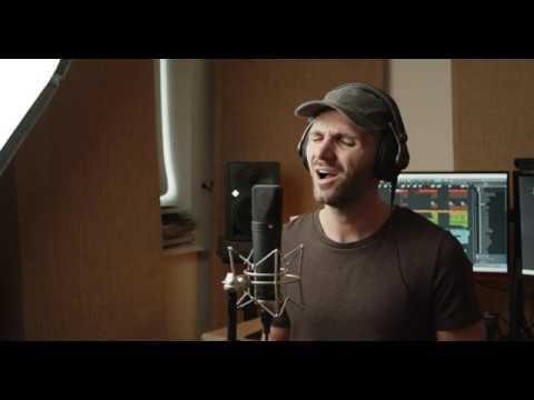 Alec Benjamin - Just Like You - Legendado