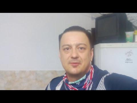 Продажа камаз 4310 на rst самый большой каталог объявлений о продаже подержанных автомобилей камаз 4310 бу в украине. Купить камаз.