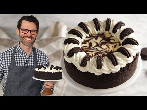 best-oreo-cheesecake-recipe