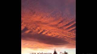 Enya - Athair Ar Neamh (traducida al español).mp4