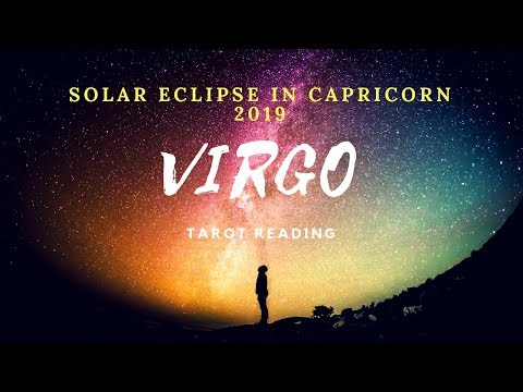 virgo online dating