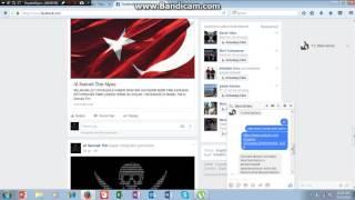 Gambar cover Facebook kumuz Kuruldu