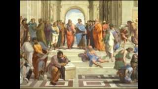 Gnosis - La Iniciación en los Misterios Egipcios