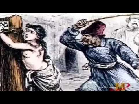 World's Biggest Brutal Torture Machines Ever Plotted Full Documentary Films 2015