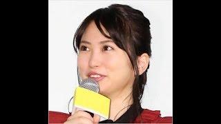 志田未来、一般男性との結婚報告に「神木隆之介なら…」の声が出るワケ - ニュース 速報
