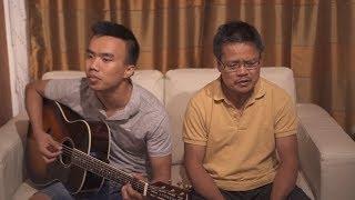 Baixar Mùa Thu Cho Em - Lexa Hồ Xú ft. Hồ Nam Hải | Guitar Cover (Reup)
