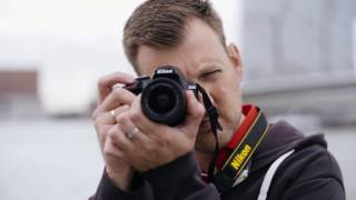 media markt nikon d3400 product video