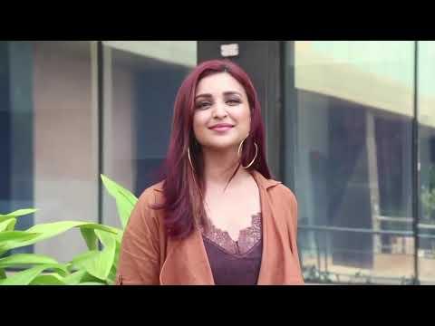Parineeti Chopras Emotional Post On Bhai Dooj - Latest Bollywood Gossips - बॉलीवुड की नई खबर २०१९ Mp3