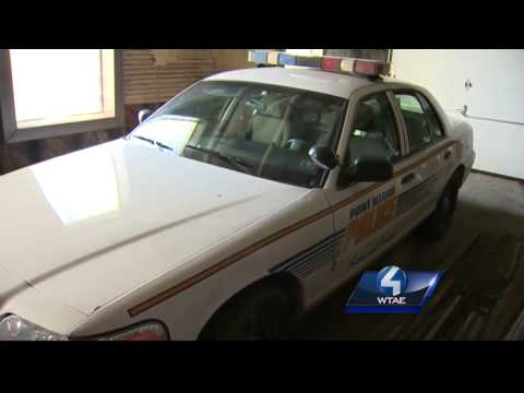 Police department shuts down after settling lawsuit