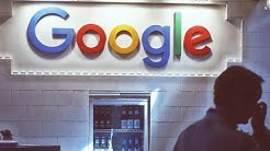The Trouble with Google