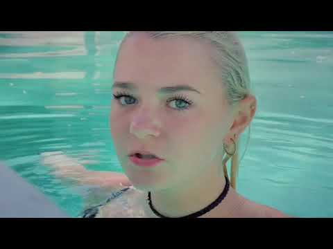 Download Sami Thompson - Linger (Official Music Video)