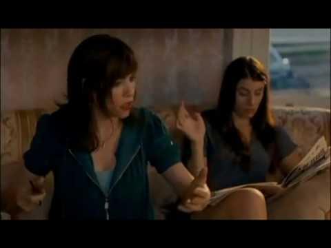 City Island Movie Review