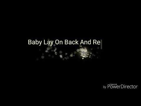 Meant To Be - Babe Rexha ft Florida Georgia Line (Lyrics)