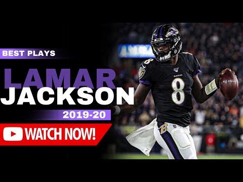 lamar-jackson-best-highlights-of-2019-20-season-(part2)