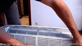 Купить кондиционер в самый жаркий сезон просто!(, 2014-05-31T21:21:21.000Z)