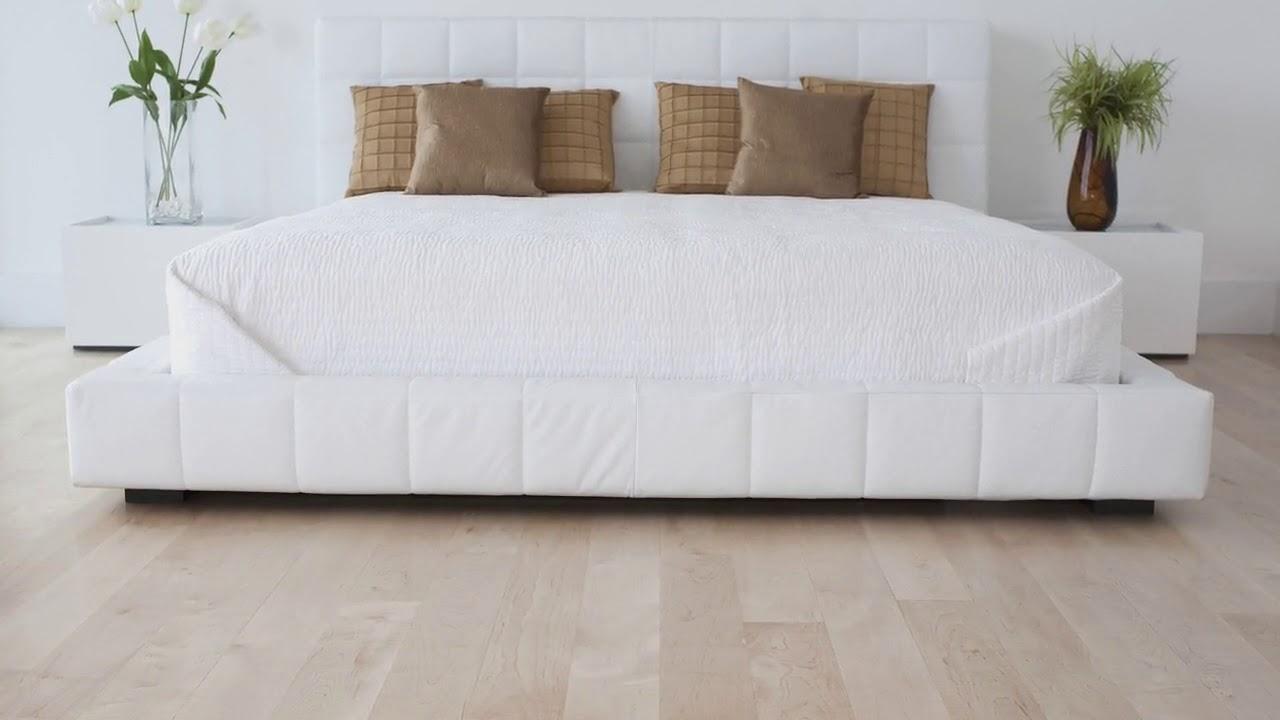 Floor Tiles Design for Bedrooms in India Ideas - YouTube