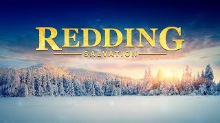 'Redding' Wat is ware redding? Officiële trailer